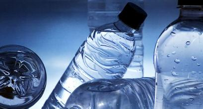 生活飲用水